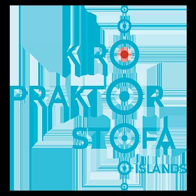 Kírópraktorstofa Íslands